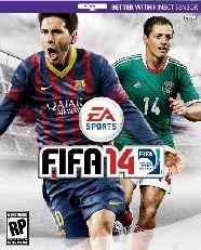 """FIFA14 关于""""停止工作""""的解决方法"""