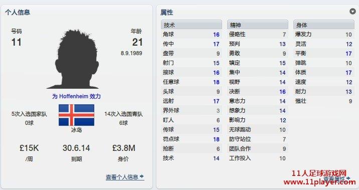 冰岛球队世界排名