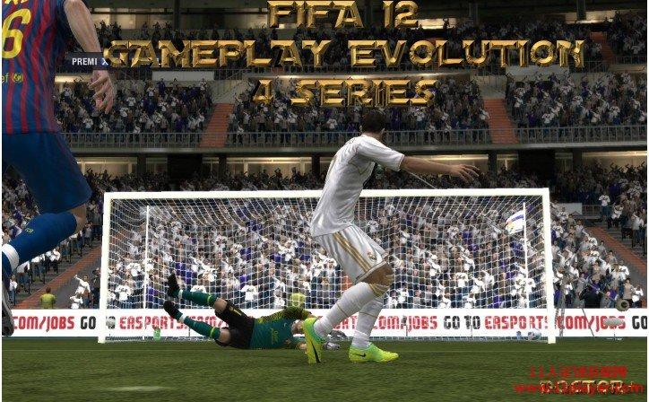 FIFA2012