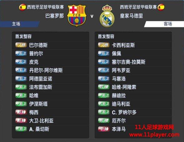 《实况足球2013》球员位置图修正版 By Prevs