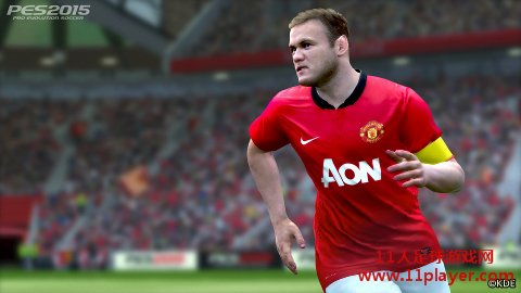 PES2015_MUNU_Player