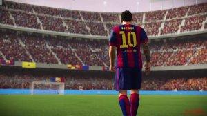 FIFA16 官方公布新作的收录音乐名单 新老搭配实在赞
