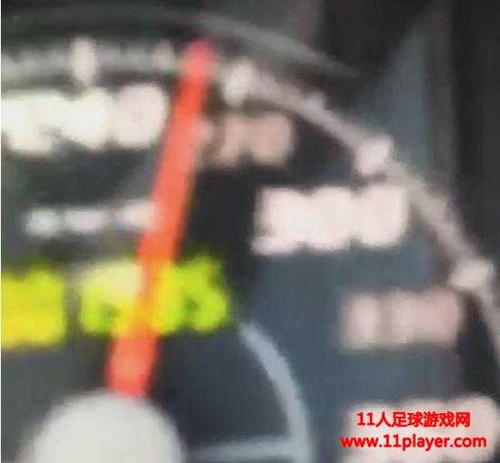 尤文超级水货标王遭围观 法拉利上街时速300公里 图高清图片